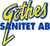 logo_sanitet
